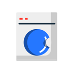 Ремонт стиральных машин в Туле на дому